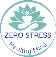 Zero Stress